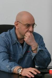 Alecu Racoviceanu